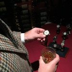 A Night Of Fine Japanese Watches & Whisky – Grand Seiko Event