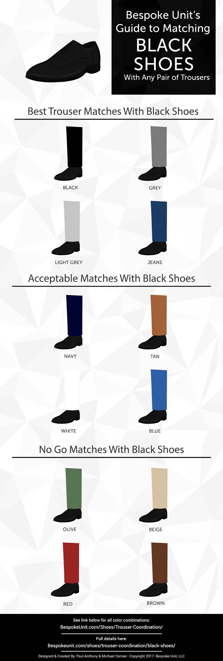 Black-Shoes-Coordination-Graphic