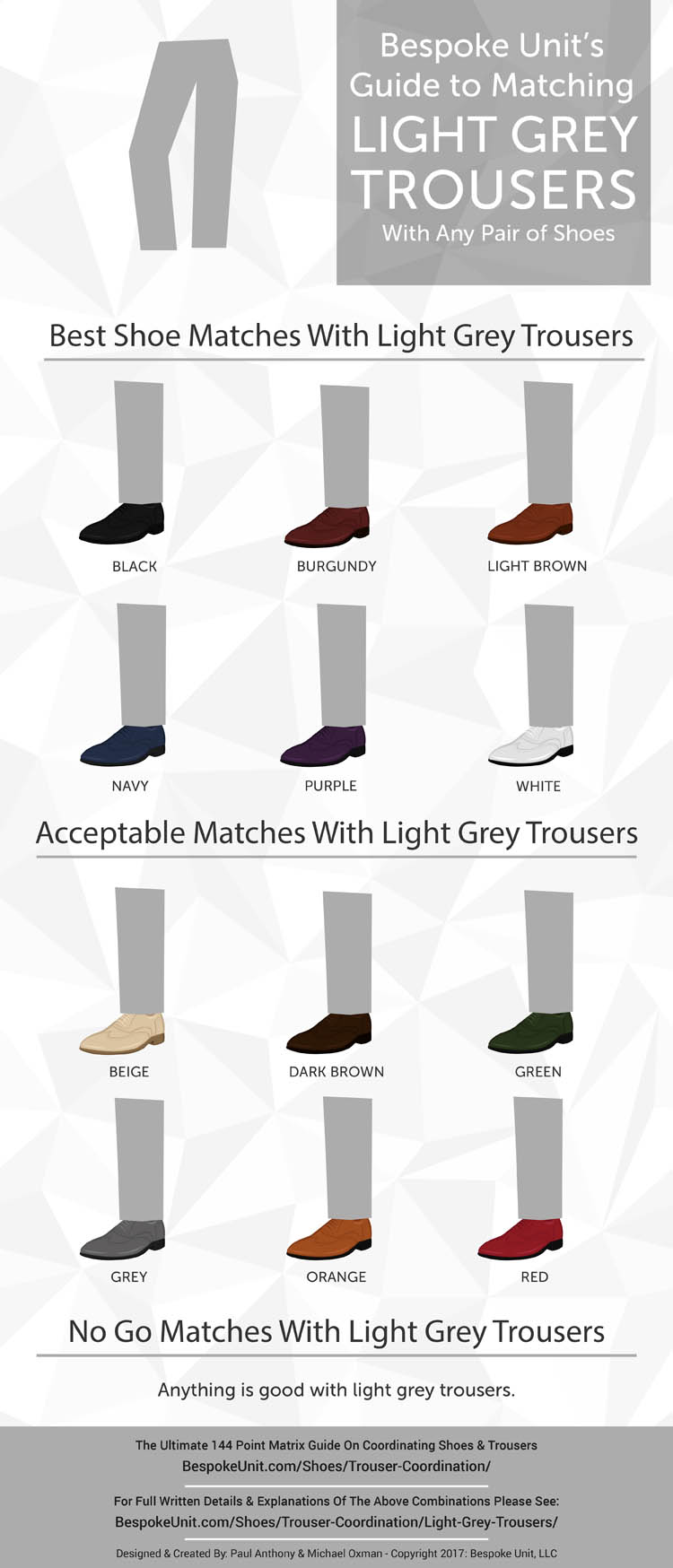 Light-Grey-Trouser-Coordination-Graphic