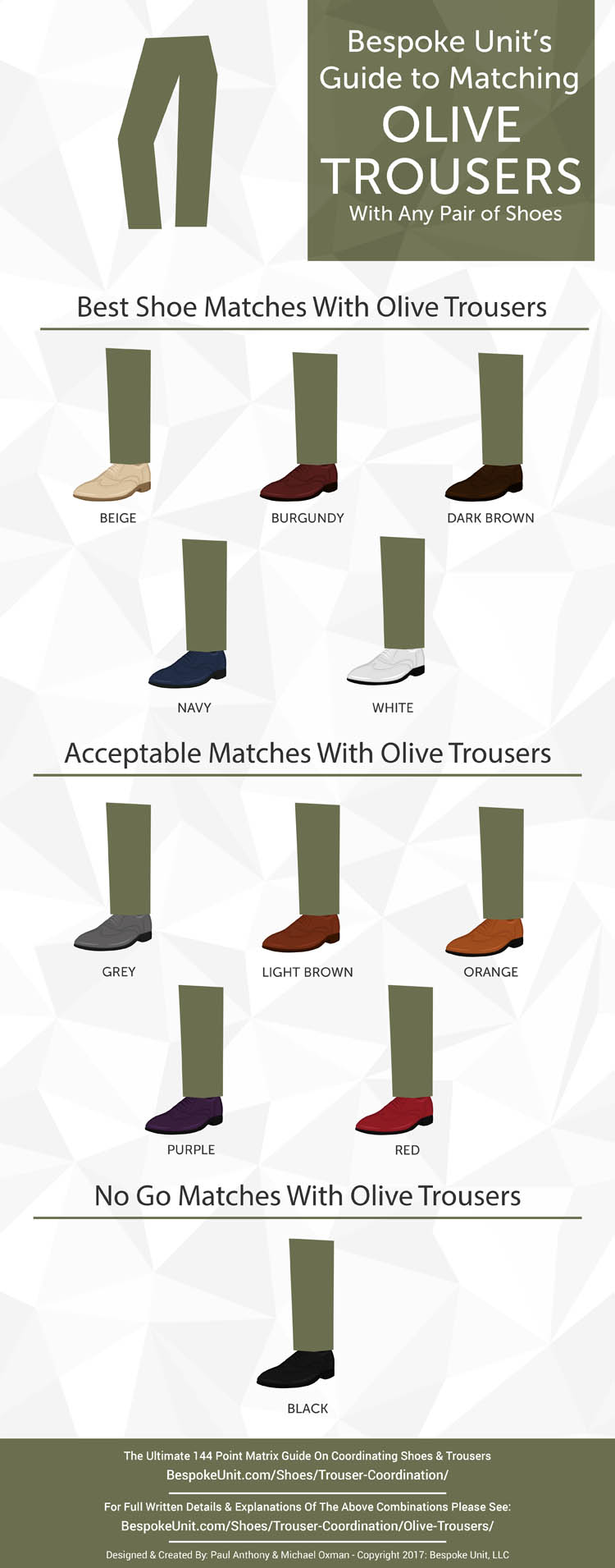 Olive-Trouser-Coordination-Graphic