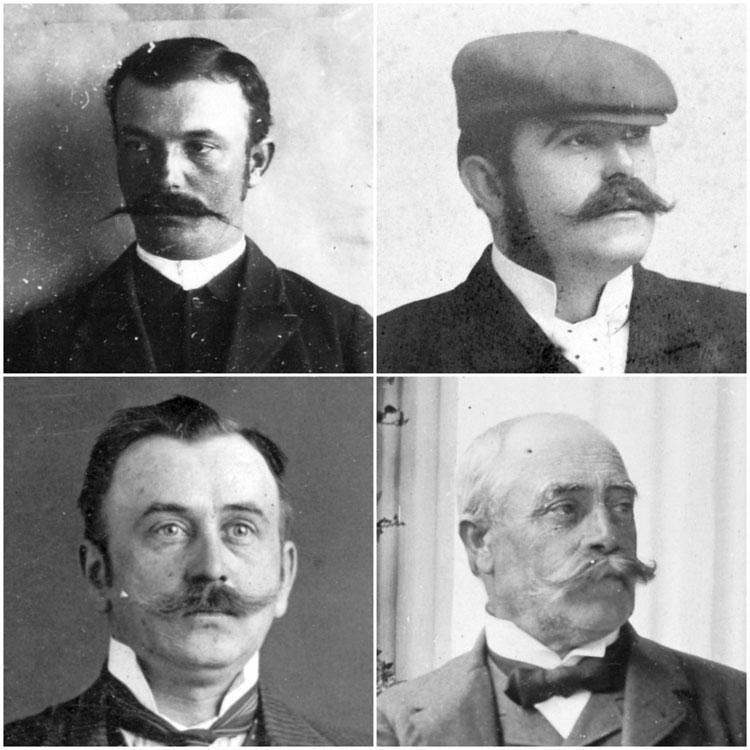 Famous-Hungarian-Handlebar-Moustache-Ideas-Fortepan
