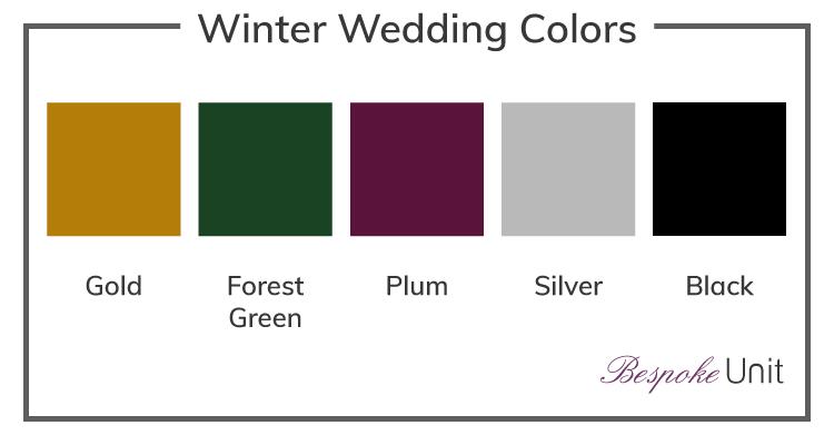 Winter-Wedding-Color-Blocks