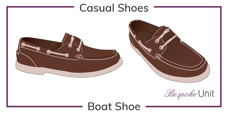 Casual-Shoes-Boat-Shoe