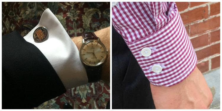 http://bespokeunit.com/wp-content/uploads/2017/02/Benson-Clegg-Cufflinks-On-White-Shirt.jpg