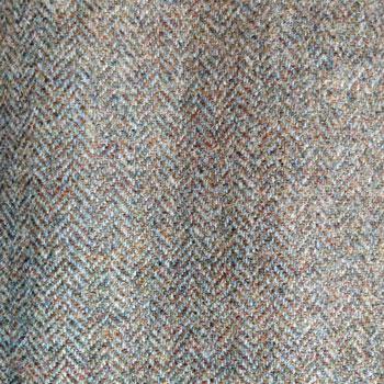 Donegal-Tweed-Flecks