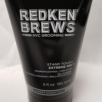 Redken-Brews-Stand-Tough-Maximum-Control-Extreme-Gel-5-oz