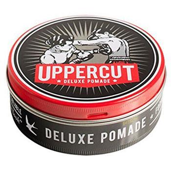 Uppercut-Deluxe-Pomade-3.5-Oz